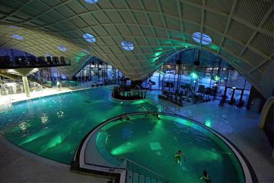 Summer School University of Applied Sciences Erfurt